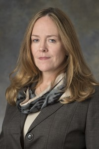 Jean Huffington   Seattle Attorney