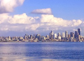 McKay, Huffington & Tyler PLLC | Seattle Attorneys