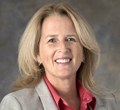 Christine McKay Attorney