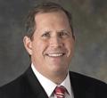 William McKay Attorney